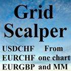 GridScalperMT5