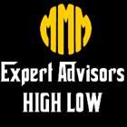 MMM High Low