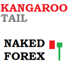 Naked Forex Kangaroo Tail for MT5
