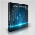 Scalp Trader MT5