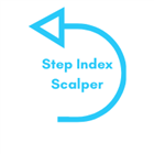 Step Index Scalper
