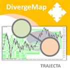 Trajecta DivergeMap