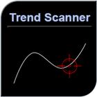 Trend Scanner MT5