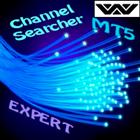 WY Channel Searcher E MT5
