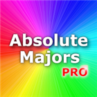 Absolute Majors Pro MT5