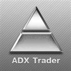 ADX Trader