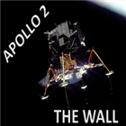 Apollo 2 The Wall