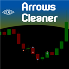 Arrows Cleaner