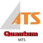 ATS Quantum MT5