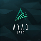 Ayaq labs MT5