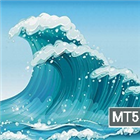 Big Waves MT5