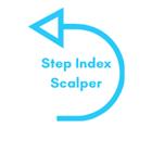 Brix EA Index Scalper