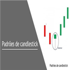 Candle Pattern Scanner