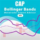 CAP Bollinger Bands EA MT5
