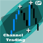 Channel Trading Strategy
