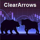 ClearArrows MT5