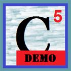 CloneIt5 Demo Trade Copier