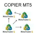Copier MT5 DEMO