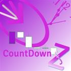 CountDown ForexZeta MT5