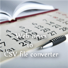 CSV economic news calendar auto converter MT5