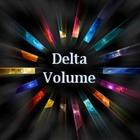 Delta Volume Tick MT5