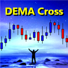 DEMA Cross
