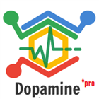 Dopamine Pro