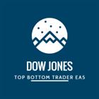 Dow Jones Top Bottom Trader EA5