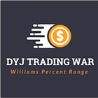 DYJ Williams Percent Range MT5