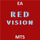 EA Red Vision MT5