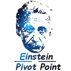 Einstein Pivot Point