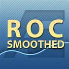 Elder Smoothed ROC