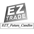 EZT Future Candles
