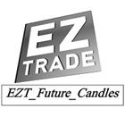 EZT Future Candles