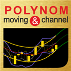 Fast Polynom moving average and channel