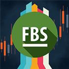 FBS panel MT5