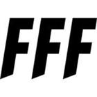 FFF Forts