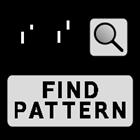 Find Pattern