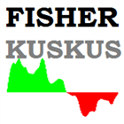 Fisher Kuskus for MT5