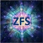 Fractal Trend Channel ZigZag Gann Lines ZFS