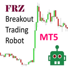 FRZ Breakout Trading Robot MT5