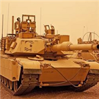 FX Abrams