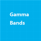 Gamma Bands MT5