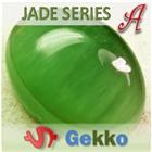 Gekko Jade A Customizable EA
