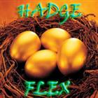 HEDGE FLEX