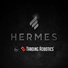 Hermes MT5