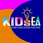 KIDsEA FiboCandleClick MT5