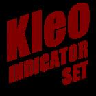 KLEO INDICATOR SET