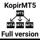 KopirMT5 Full