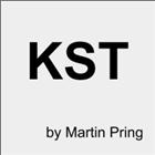 KST Martin Pring